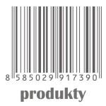 ikona_produkty_umývadlo